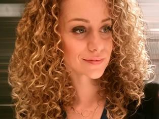 CyGov Appointed Michelle Offir Geveye as Marketing Lead