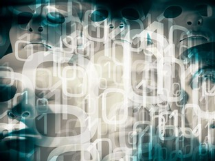 5 Considerations for Cybersecurity Risk Management