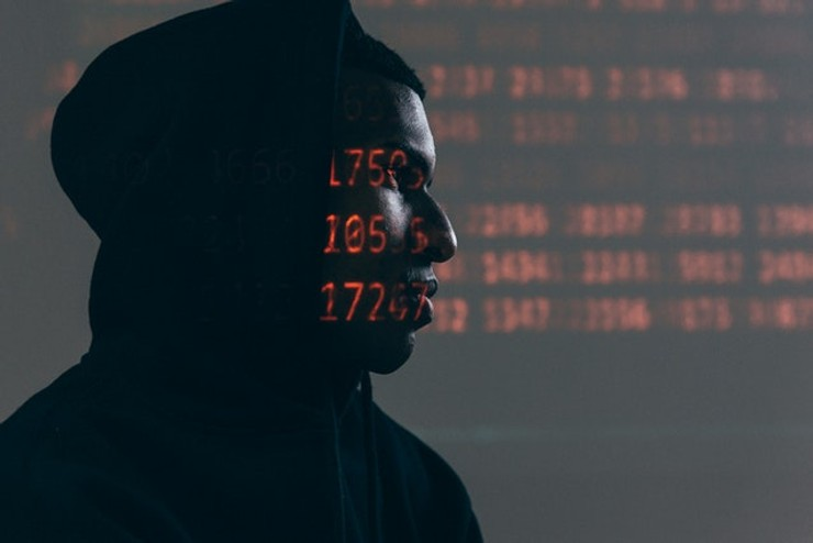 Why a Cyber Risk Management Solution May Be Right for You