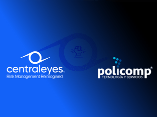 Centraleyes Partners with Chile-based, Tech Services Provider, Policomp