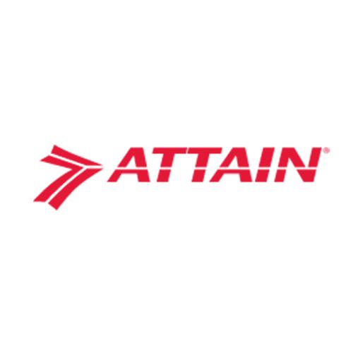 Attian