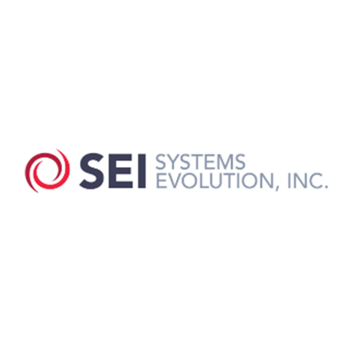 SEI SYSTEMS EVOLUTION, INC.