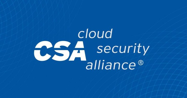 Centraleyes is Featured in the Exclusive STAR Registry as an Official CSA Vendor