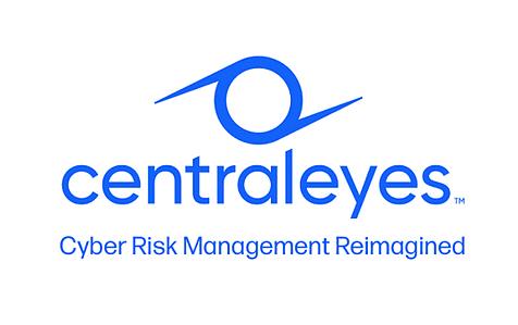 CyGov is rebranding its platform as Centraleyes