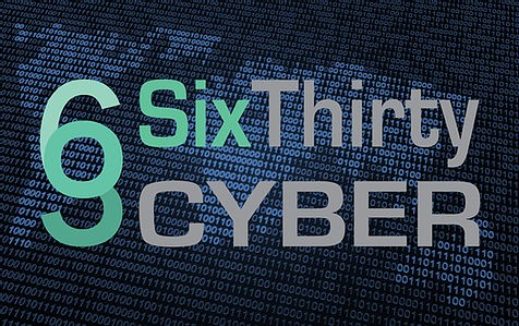 CyGov selected by SixThirty as Top Cyber Security Startup