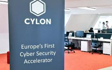 Europe's Top Cyber Security Startups