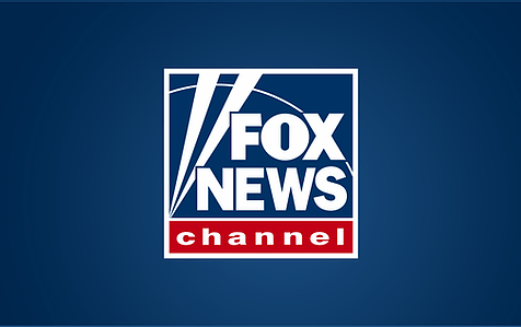 Cygov on Fox News