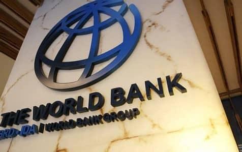 CyGov Selected by WorldBank