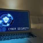How To Approach Cybersecurity Risk Assessment 4 Actionable Steps