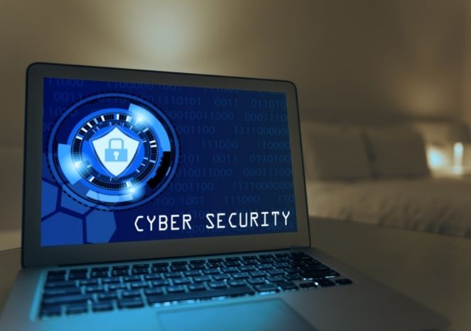 How To Approach Cybersecurity Risk Assessment: 4 Actionable Steps