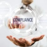 What Is a Compliance Management System A Quick Overview