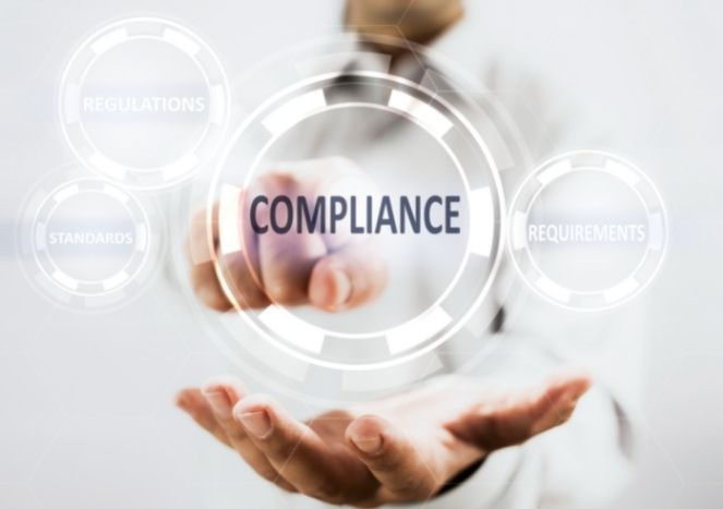 What Is a Compliance Management System? A Quick Overview