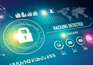 7 Security Challenges Most SaaS Business Comes Across