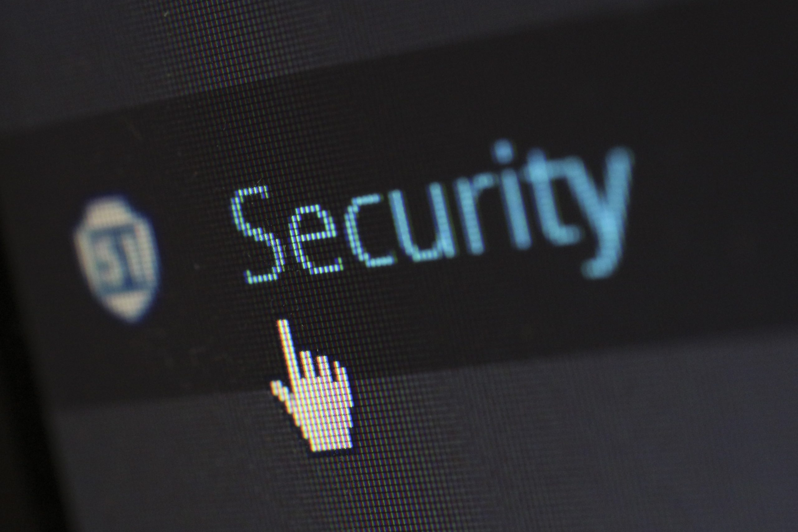 Security Is Not a Feature - And It's Not Optional Either